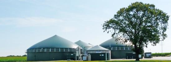 Prächtig KTBL-Biogasrechner @ER_77